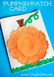 25 unique pumpkin crafts ideas on pumpkin crafts
