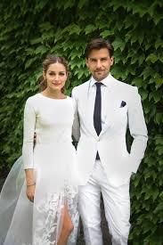 gabrielle union wedding dress gabrielle union wedding ring fresh hollywoods engagement
