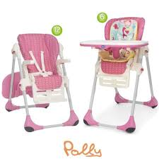 chaise haute chicco polly 2 en 1 chaise haute chicco polly magic 3 en 1 chaise haute bébé polly magic