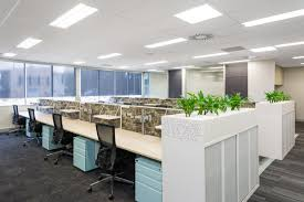 xenia constructions plantation homes office extension fitout plantation homes office extension fitout