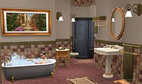 the sims 2 kitchen and bath interior design the sims 2 kitchen and bath interior design stuff дата выхода