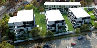Wohnung Kaufen An Der Galopprennbahn Dresden Seidnitz Wohnimmobilien