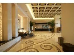 Mgm Signature One Bedroom Balcony Suite Floor Plan Best 25 Mgm Signature Suites Ideas On Pinterest Mgm Grand