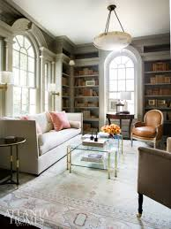 a 1920s jewel box by suzanne kasler 1920s jewel and lifestyle