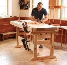 Second Hand Work Bench 35 Best Work Bench Images On Pinterest Woodwork Workshop Ideas