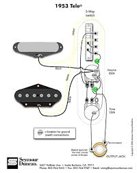 guitar pickup wiring diagrams guitars pinterest lively esp ltd