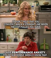 Big Bang Theory Toaster 18 Best The Big Bang Theory Quotes From The Conjugal Conjecture
