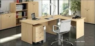 mobilier bureau bruxelles meuble sur bureau bureau droit finition hatre modale glia budget