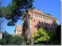chambre d hote rome centre chambre hotes italie latium rome a villa riccio
