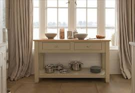 Surrey Kitchen Cabinets Kitchen Ranges Freestanding Kitchen Ranges Surrey Kitchens