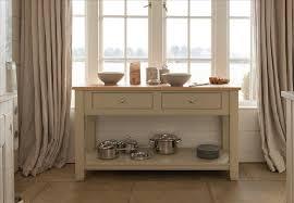 Neptune Kitchen Furniture Kitchen Ranges Freestanding Kitchen Ranges Surrey Kitchens