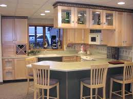 pickled oak kitchen cabinets pickle oak pickled oak cabinets glazed simplir me