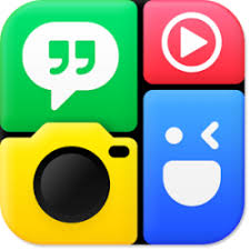 photogrid apk photo grid collage maker apk thing android apps free