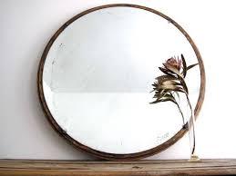 15 best vintage mirrors images on pinterest vintage mirrors