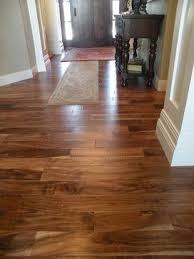 Hardwood Floor Hardness Asian Walnut Acacia Hardwood Floors Hardness Rating Of 2300