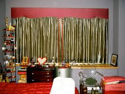 file bedroom drapes jpg wikimedia commons