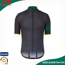 winter cycling jacket sale cycling clothing cycling clothing suppliers and manufacturers at