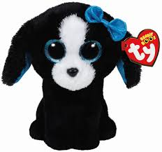 buy the ty original beanie babies rufus pug dog regular at michaels