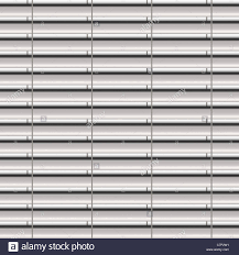 a venetian blinds texture this can be tiled seamlessly as a