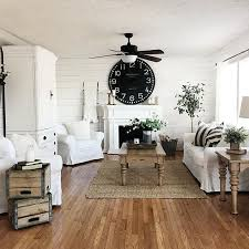 Best  Farmhouse Family Rooms Ideas On Pinterest Cozy Living - Decor ideas for family room