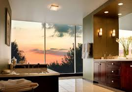 Lighting A Bathroom How To Light A Bathroom Lightology