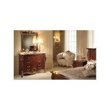 Italienische Schlafzimmerm El Kaufen Uncategorized Ehrfürchtiges Schlafzimmer Weiss Silber Mit