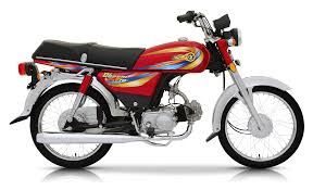 yamaha cbr 150 price yamaha bikes prices in pakistan 2017 new model 70cc 100cc 125cc