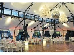 salles mariage 10 salles de mariage 10 ambiances