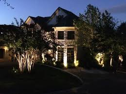 portfolio landscape lighting landscape lighting supply dallas lilianduval