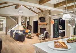 kitchen dining family room floor plans 10 open kitchen family room floor plans stylish family home with