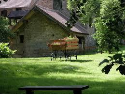 chambre d hote vezelay chambres d hôtes au moulin de vézelay chambre d hôtes fontenay