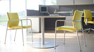 crew contemporary office chairs u0026 seating steelcase