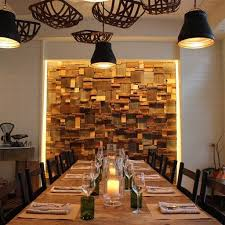 farmtable cucina restaurant st petersburg fl opentable