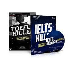 dvd tutorial bahasa inggris dvd paket belajar bahasa inggris cd dvd original koleksi