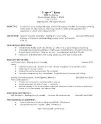 exles of resumes for internships wonderful resume objective internship accounting contemporary