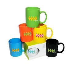 mugs u0026 glasses entertaining home u0026 pool hip u0026 cool products