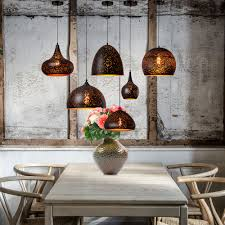 aliexpress com buy led suspension lamp bar restaurant decorate