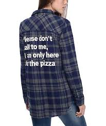 girls flannel shirts zumiez