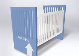 ooh child 10 sweet baby cribs
