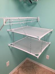 sweater drying rack had to my collapsible drying rack