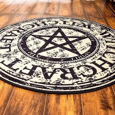 tappeto disegno cigi creativo europeo tavola rotonda tappeti tappeto da