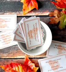 free thanksgiving jokes facts printables teepee