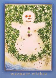 nautical christmas cards christmas 88 amazing nautical christmas cards image inspirations
