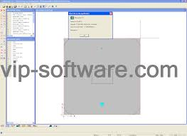 cad cam cnc page 5 vip software