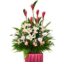 congratulations flowers hearty congratulations flower stand gift flowers malaysia