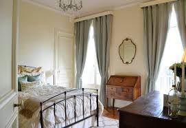 parisian bedroom decorating ideas parisian bedroom home design plan