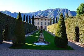 luxury villa balbiano italy como lake my private villas