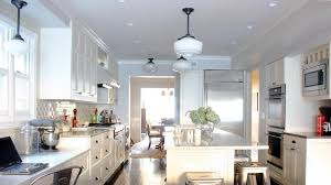 kitchen pendant lights over island kitchen lighting dark blue pendant lights prefabricated granite