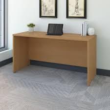 Commercial Desk Commercial Desks Hayneedle