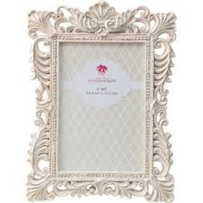 themed frames picture frames you ll wayfair